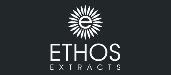 Ethos Extracts available in Bellevue WA