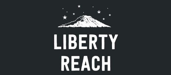 Liberty Reach Cannabis Products in Bellevue