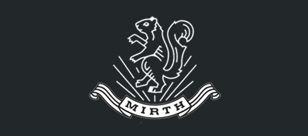 Mirth Provisions available in Bellevue, WA
