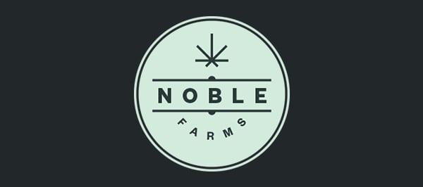 Noble Farms available in Bellevue WA