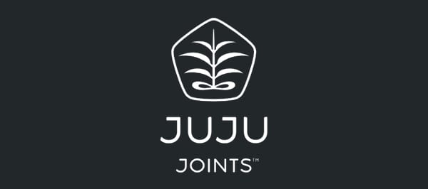 Juju Joints available in Bellevue WA