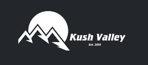 Kush Valley available in Bellevue WA