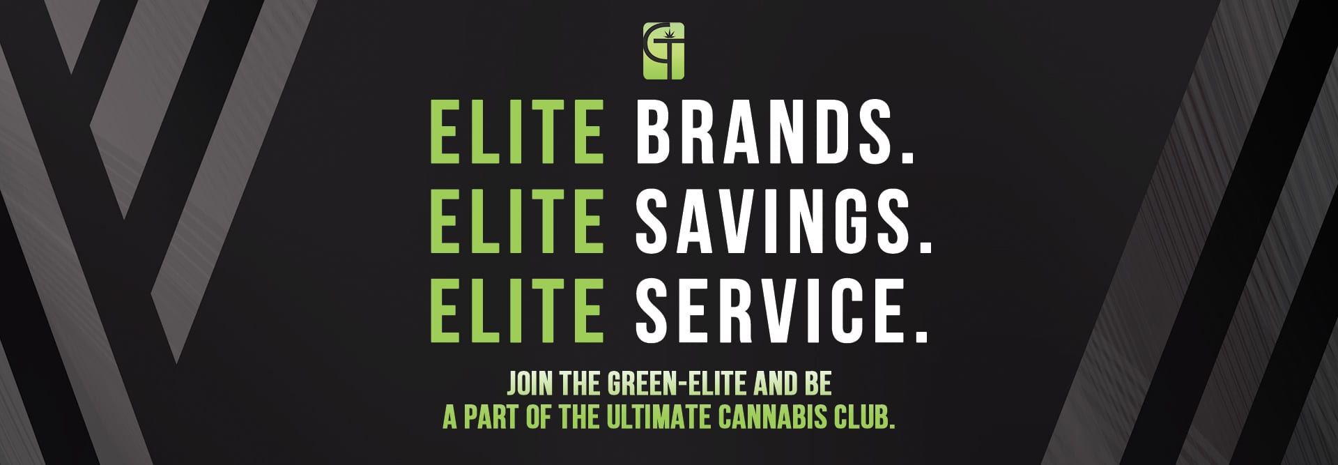 elite-brands-savings-slide