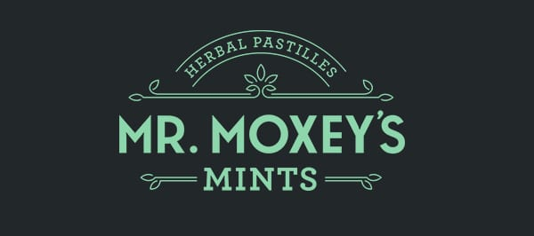 Moxey's Mints - Cannabis Mints available in Bellevue WA