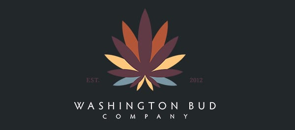 Washington Bud Company