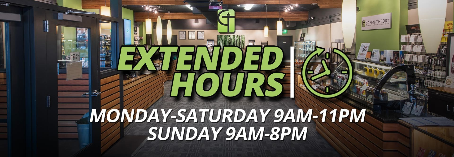 extended-hours-no-oct-slide