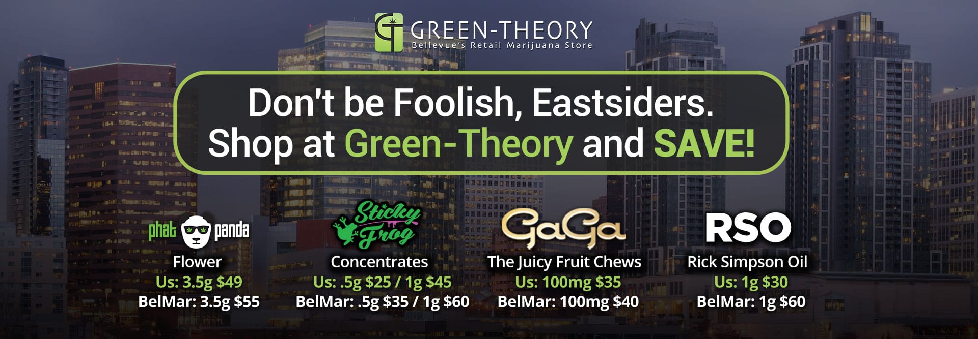 green-theory-best-prices-legal-weed-slide-1-1