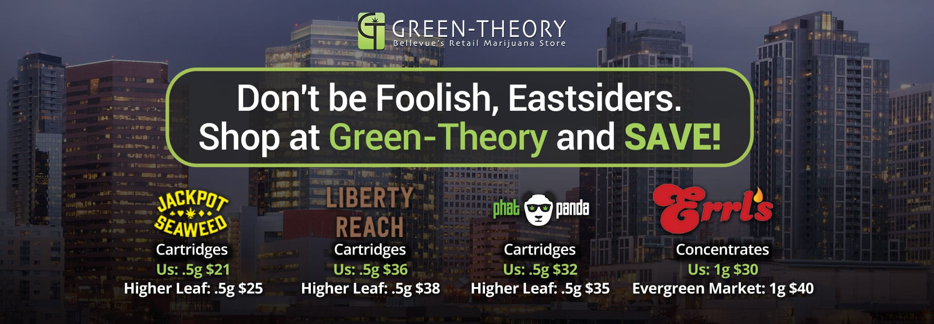 green-theory-best-prices-legal-weed-slide-2