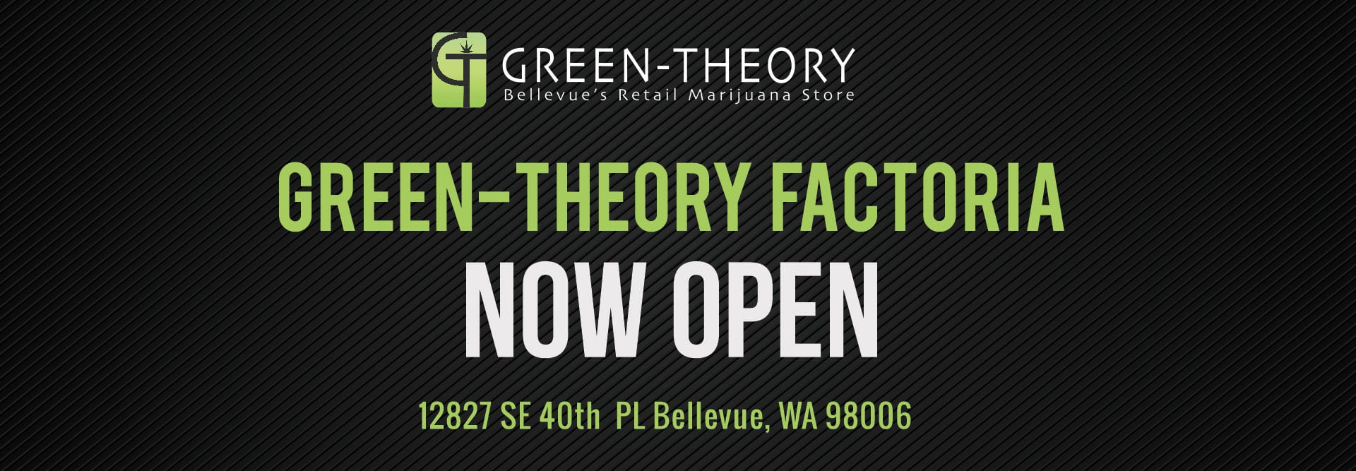 green-theory-factoria-now-open