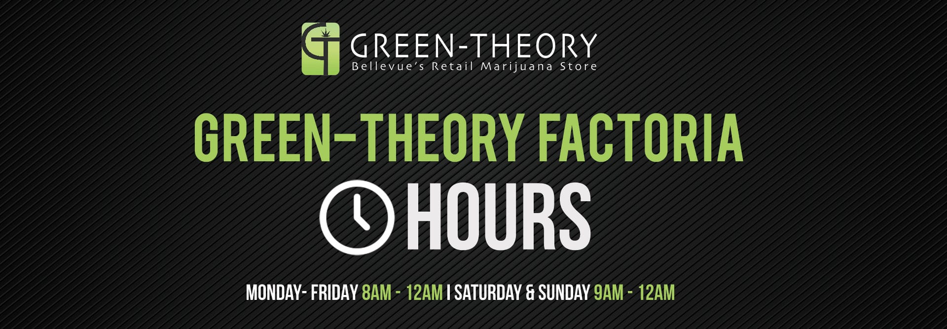 green-theory-factoria-hours
