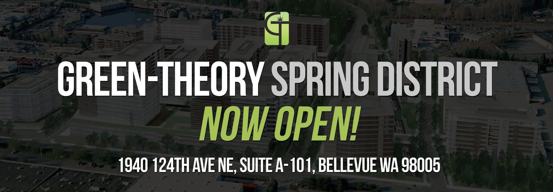 green-theory-spring-district-now-open