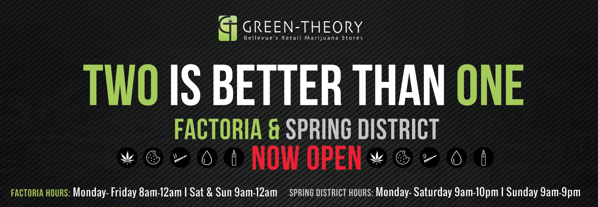 green-theory-spring-district-factoria-now-open