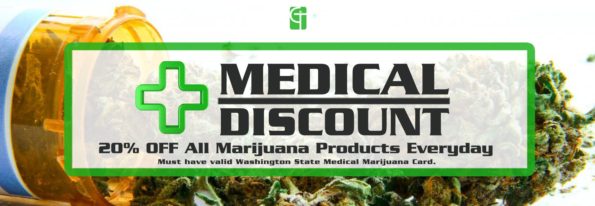 medical-marijuana-discount