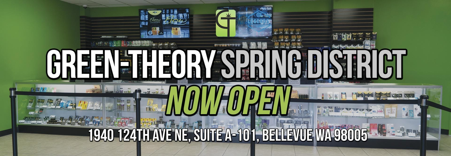 spring-district-green-theory-now-open