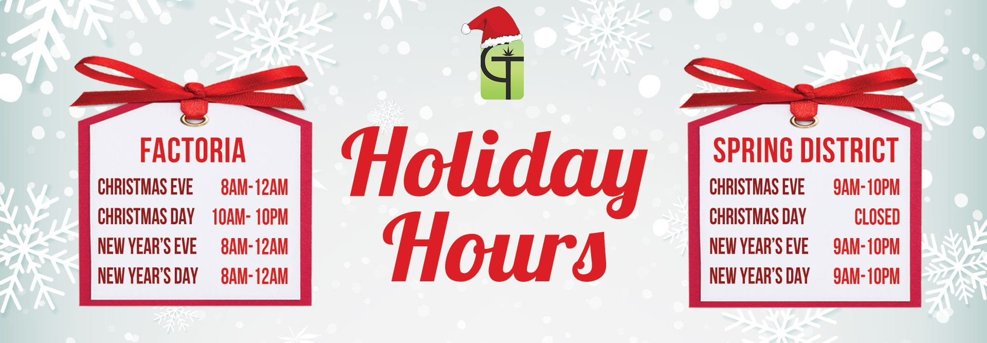 Green-theory-holiday-hours-2017