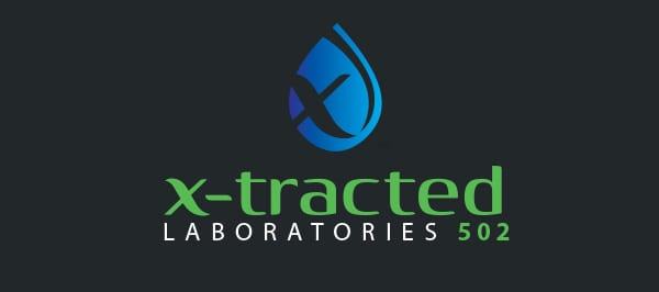 X-Tracted available in Bellevue, WA