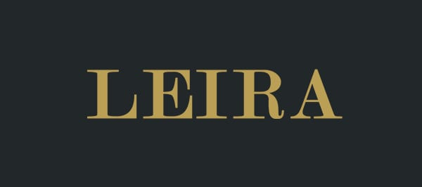 Liera Cannagars for sale in Bellevue at Green-Theory