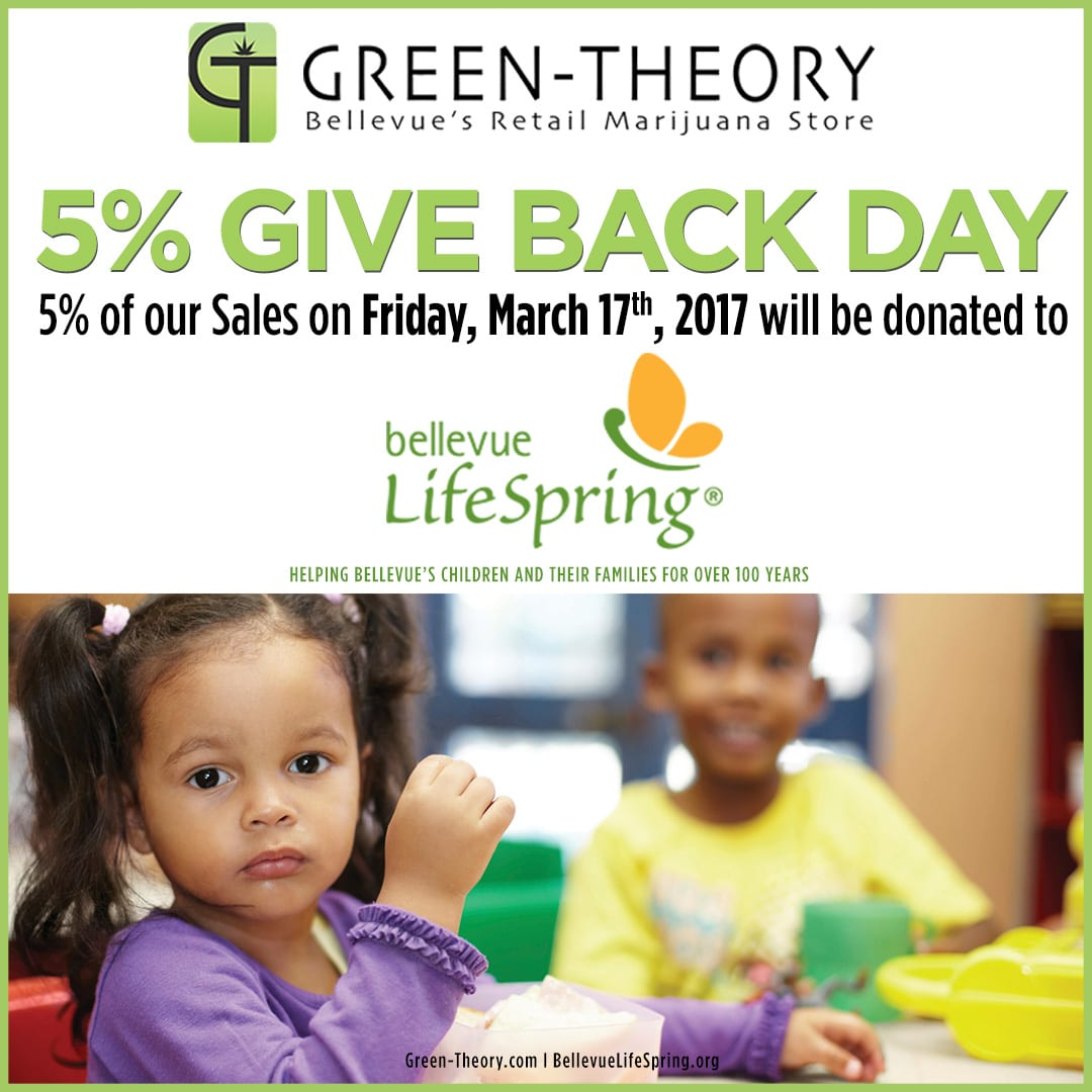 give-back-day-social-march-17
